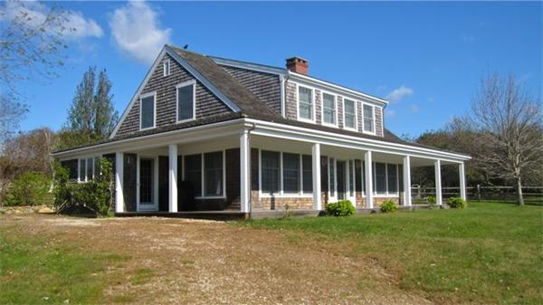 Photo #13 of Listing 8 Tanglevine Rd, CH207