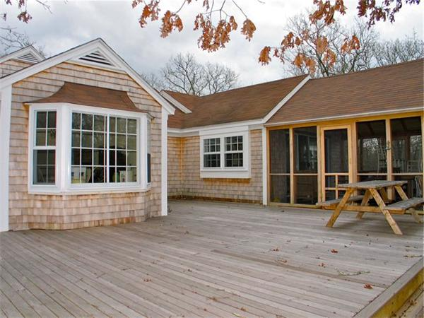 Photo #12 of Listing 73 Quenames Rd, CH205