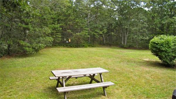 Photo #13 of Listing 73 Quenames Rd, CH205