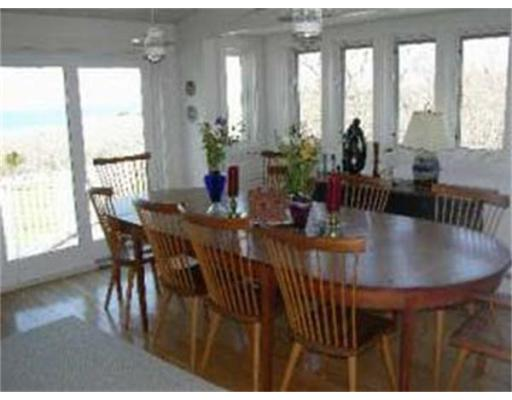 8 Jethro Lane CH211 #1, Chilmark, MA Photo #5