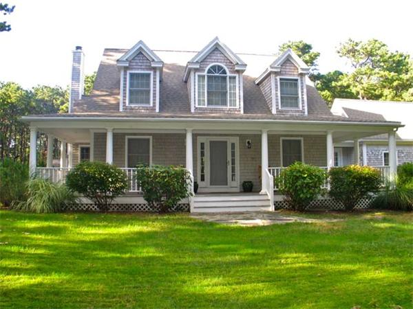 Photo #1 of Listing 187 Cove Rd, VH419