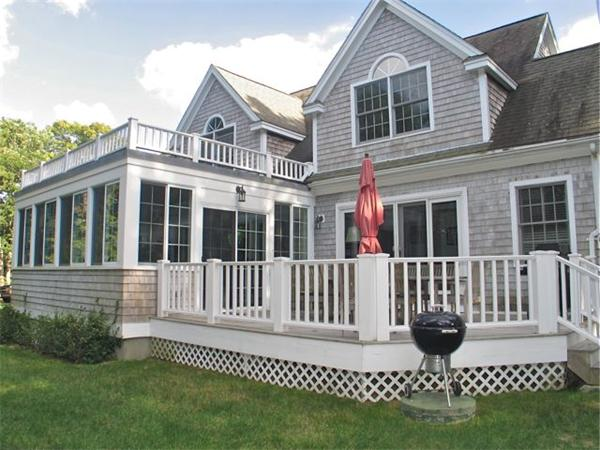 Photo #2 of Listing 187 Cove Rd, VH419