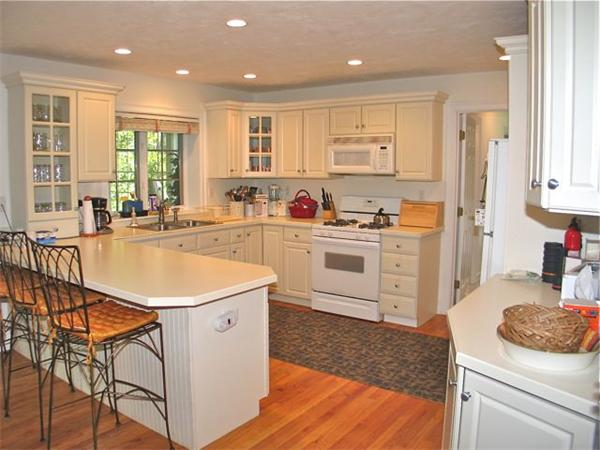 Photo #4 of Listing 187 Cove Rd, VH419