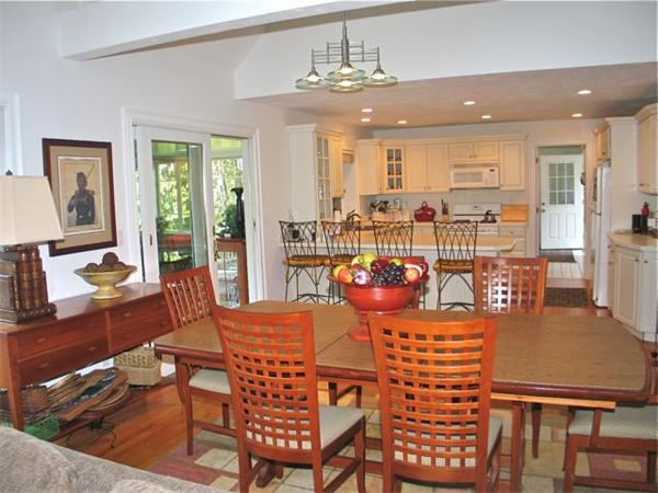 Photo #7 of Listing 187 Cove Rd, VH419