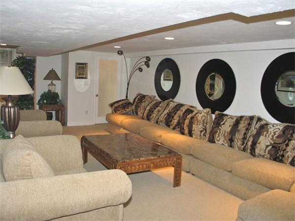 Photo #12 of Listing 187 Cove Rd, VH419