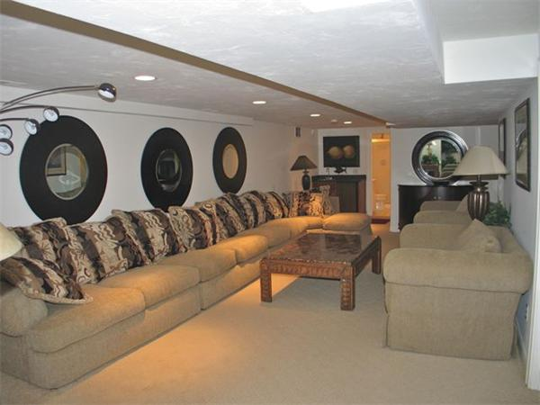 Photo #13 of Listing 187 Cove Rd, VH419