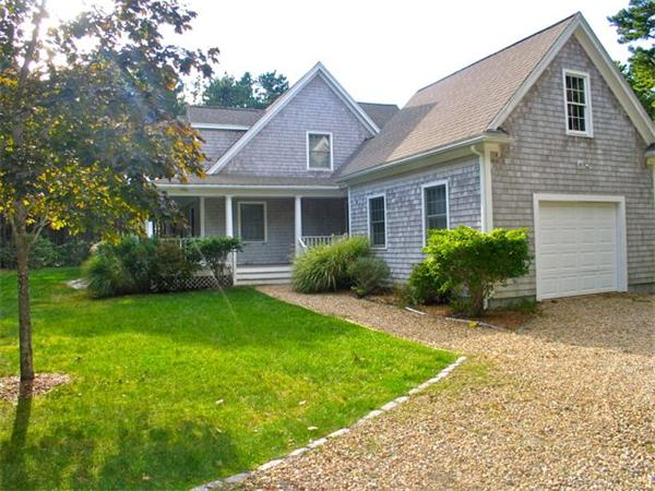 Photo #14 of Listing 187 Cove Rd, VH419