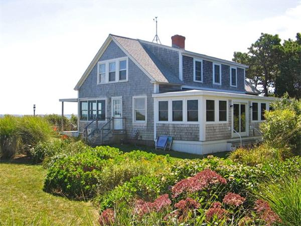 Photo #2 of Listing 348 Seaview Ave, OB527