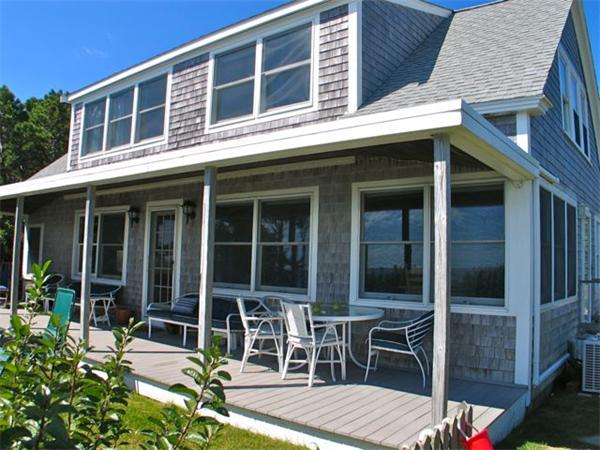 Photo #3 of Listing 348 Seaview Ave, OB527