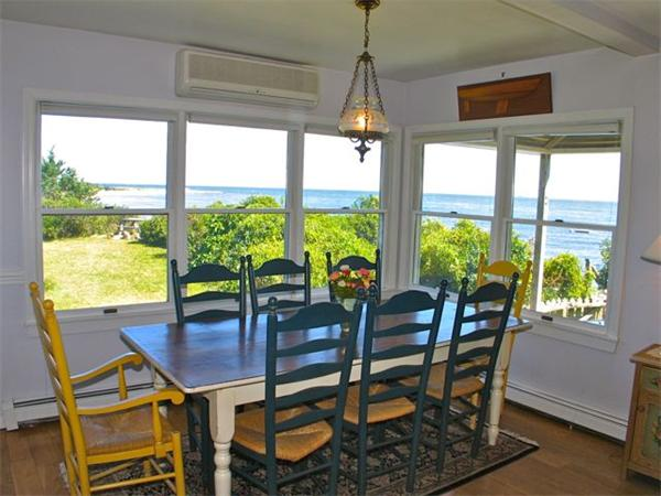 Photo #5 of Listing 348 Seaview Ave, OB527