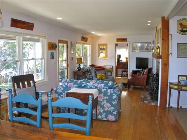 Photo #6 of Listing 348 Seaview Ave, OB527