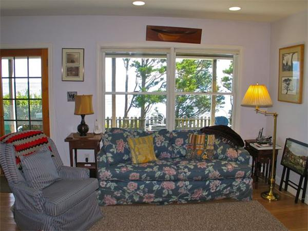 Photo #7 of Listing 348 Seaview Ave, OB527