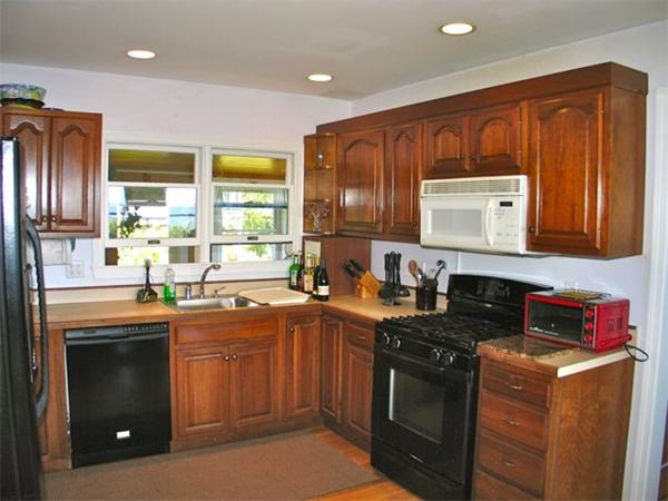 Photo #9 of Listing 348 Seaview Ave, OB527