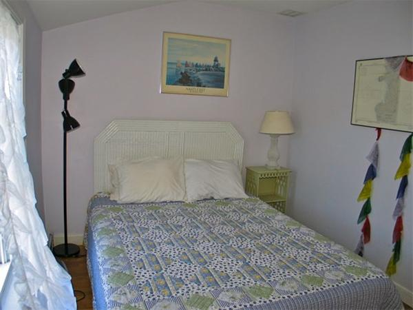 Photo #14 of Listing 348 Seaview Ave, OB527