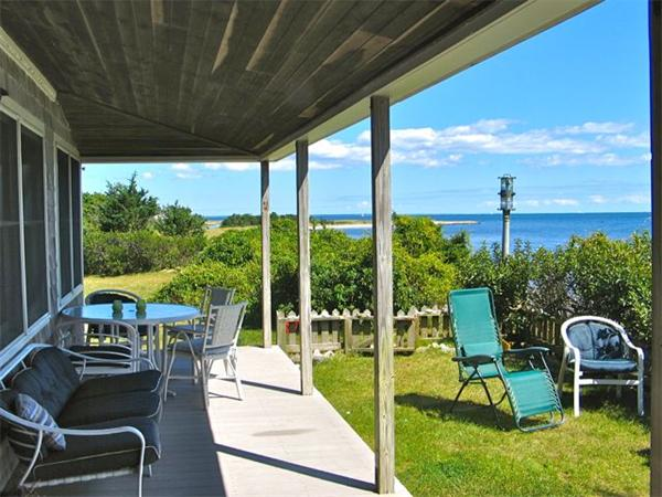 Photo #15 of Listing 348 Seaview Ave, OB527
