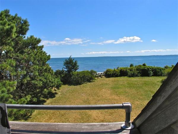 Photo #1 of Listing 348 Seaview Ave, OB528