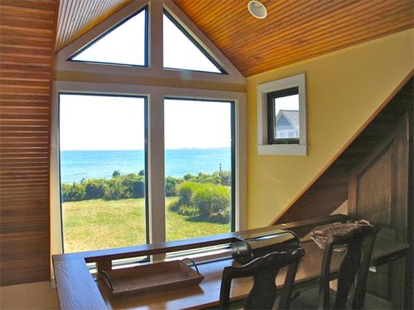 Photo #4 of Listing 348 Seaview Ave, OB528