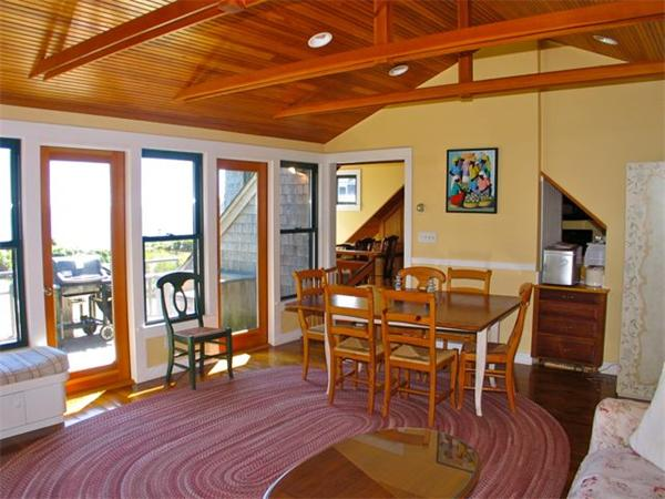 Photo #7 of Listing 348 Seaview Ave, OB528