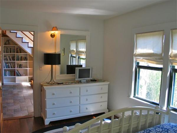 Photo #12 of Listing 348 Seaview Ave, OB528