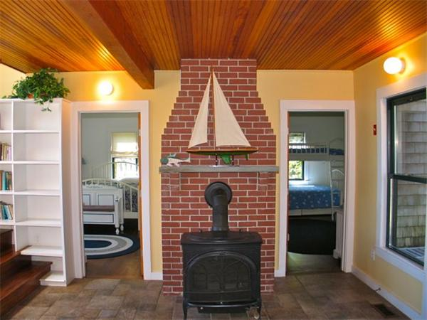 Photo #14 of Listing 348 Seaview Ave, OB528