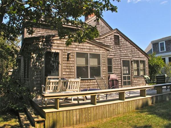 Photo #2 of Listing 348 Seaview Ave, OB529