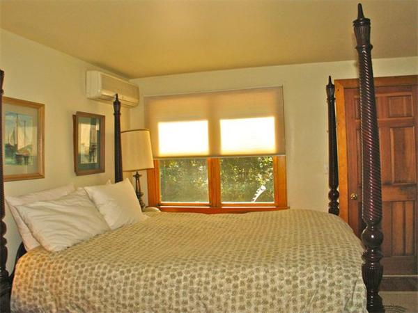 Photo #7 of Listing 348 Seaview Ave, OB529