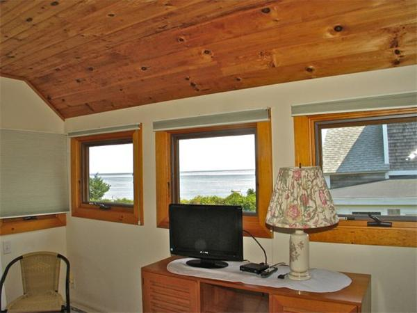 Photo #10 of Listing 348 Seaview Ave, OB529
