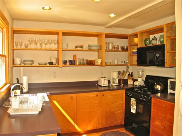 Photo #11 of Listing 348 Seaview Ave, OB529