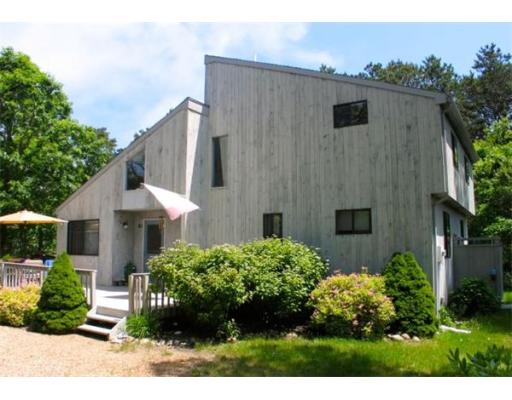 Single Family Home for Rent at 175 Meeting House Way, ED321 Edgartown, 02539 United States