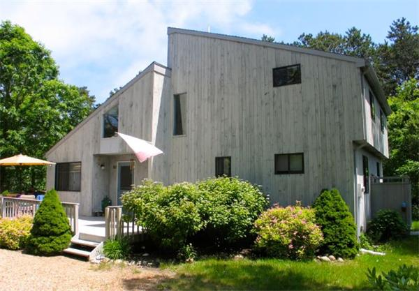 Photo #1 of Listing 175 Meeting House Way, ED321