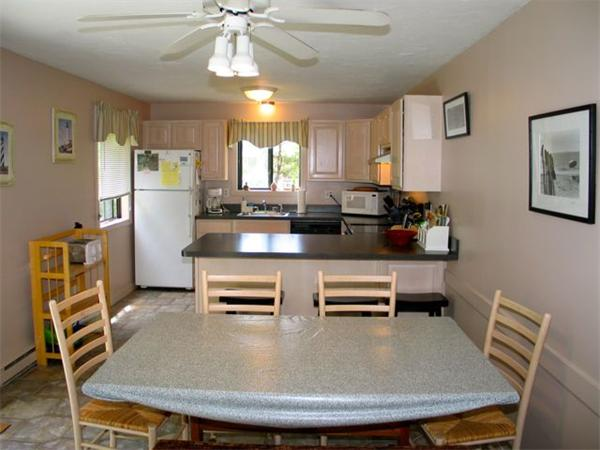 Photo #7 of Listing 175 Meeting House Way, ED321