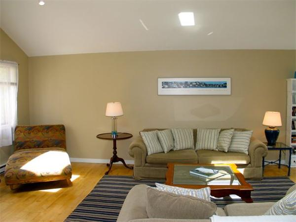 Photo #8 of Listing 175 Meeting House Way, ED321