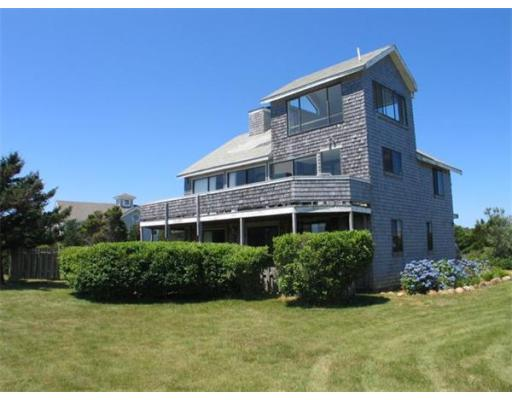 Single Family Home for Rent at 20 Bay Lot Circle, ED323 Edgartown, 02539 United States