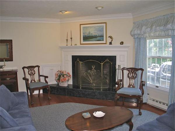Photo #4 of Listing 101 PeasePoint Way, ED324
