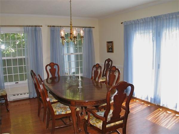 Photo #8 of Listing 101 PeasePoint Way, ED324