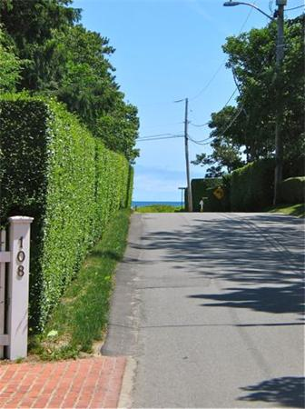 Photo #15 of Listing 101 PeasePoint Way, ED324