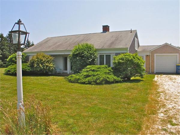 Photo #1 of Listing 56 Edgartown Bay Rd, ED301