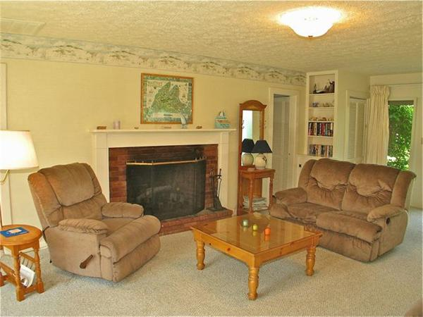 Photo #3 of Listing 56 Edgartown Bay Rd, ED301