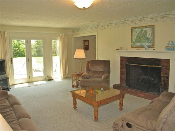 Photo #5 of Listing 56 Edgartown Bay Rd, ED301