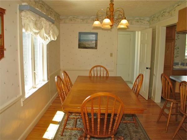 Photo #6 of Listing 56 Edgartown Bay Rd, ED301
