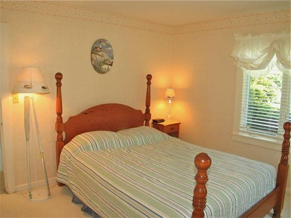Photo #8 of Listing 56 Edgartown Bay Rd, ED301