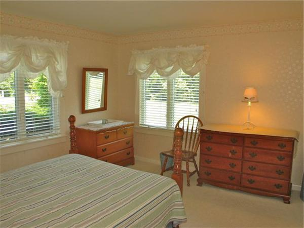 Photo #9 of Listing 56 Edgartown Bay Rd, ED301