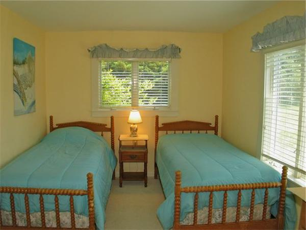 Photo #10 of Listing 56 Edgartown Bay Rd, ED301
