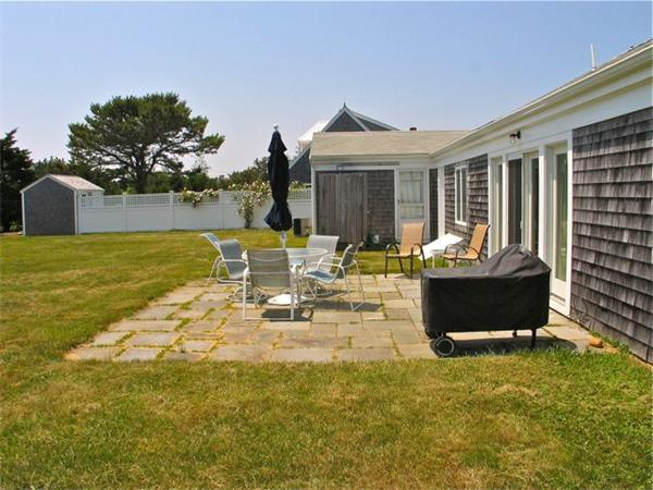 Photo #14 of Listing 56 Edgartown Bay Rd, ED301