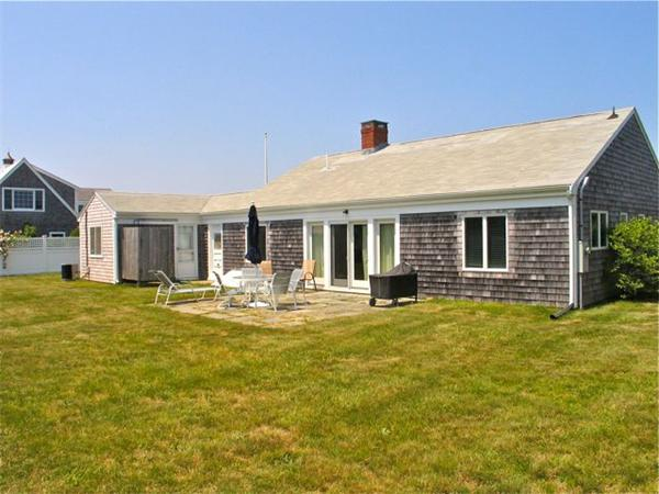 Photo #15 of Listing 56 Edgartown Bay Rd, ED301