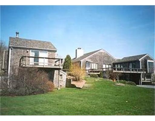 Additional photo for property listing at 82 Turkeyland Cove Rd, ED310  Edgartown, Massachusetts 02539 United States