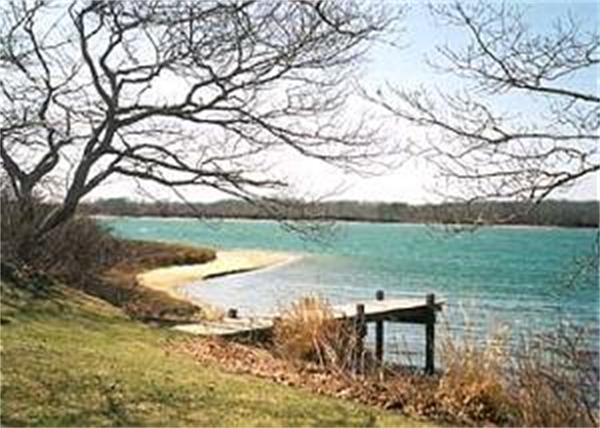 Photo #2 of Listing 82 Turkeyland Cove Rd, ED310