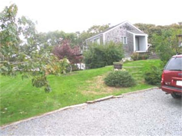 Photo #3 of Listing 82 Turkeyland Cove Rd, ED310