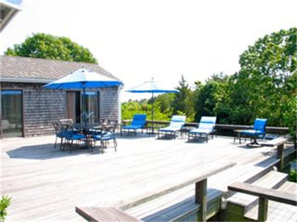 Photo #12 of Listing 82 Turkeyland Cove Rd, ED310