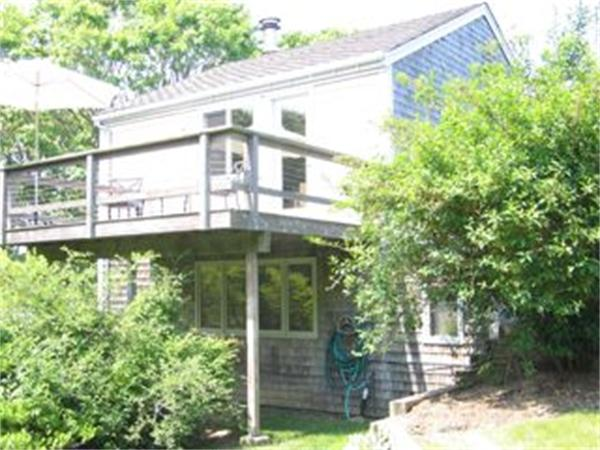Photo #13 of Listing 82 Turkeyland Cove Rd, ED310